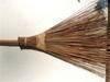 Garden Broom