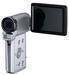12MP CCD Digital Camcorder with optical zoom (DV-7300)
