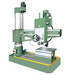 Z3040*14/I radial drilling machine