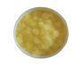 Fresh Royal Jelly, regulate immune, sterilizing, anti-cancer