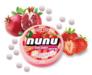 Nunu-compressed candy