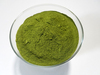 100% Natural Moringa Leaf Extract Powder