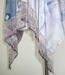 Bridal Shawls wraps