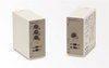 PA 11 T intelligent photo amplifier system