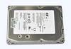 HP IBM server hard disk drives CPU memories
