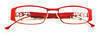 Quality yet good price Eyewear Frames, Sunglasses and Lenses