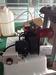 Methanol burner, alcohol based oil burner, environment-friendly oil