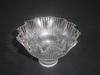 Re-prduction of Vianne Glass