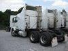 Volvo trucks 2005