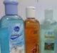 Jo-Jo Hand Sanitizer