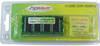 Zipmem Memory Module DDR/DDR2/DDR3/SDRAM