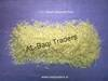 1121 SteamBasmati Rice