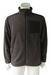 LS-4012 fleece shell jacket