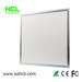 6060 led panel lights