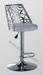 Leisure chair/bar chair/bar stool