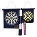 Magnetic Buzz Toy/Dartboard/Magnetic Chess/Magnetic Imaginative Set