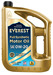 Everest Full Synthetic Motor Oil