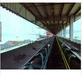 China Manufacturer Conveyor Belt