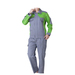 Unisex Working Uniform Overalls Workwear Wholesalers
