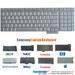 Notebook /Laptop keyboard