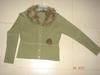 T-Shirts, Polo shirts, Sportswear, Fleece Jackets Sweaters & Jeans