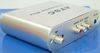 External ASTC Converter Box