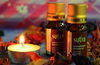 SUTRA Tropical Aromatherapy 100% Pure Essential Oil