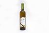 White Wine Chardonnay