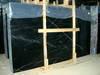 Blue pearl granite/Beige marble /white marble /black marble