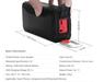 Portable Bluetooth Speaker, IPX6 Waterproof Wireless Mini Speaker
