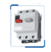 DZ108 (3VE) Motor Protection Circuit Breaker/3VE/3VU/3VE MPCB