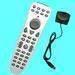 Pc remote control MI-158