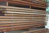 Wood from Africa