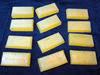 Lemon Handmade Luxury Soap