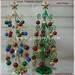 Christmas Balls and Bells