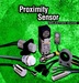 High quality Proximity Sensor