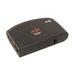 Z-wave Smart Home System Gateway Controller
