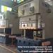 Pneumatic C-Frame Single Crank Safety Press Machine
