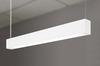 Linear LED lighting repalce T8 LED tube light