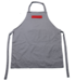 Promotional Gift Cotton Apron with Logo