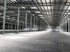 Warehouse / Industrial Shed are available on lease in Gujar