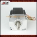 110mm 110HS NEMA42 1.8 degree 2 Phase Stepper Motor