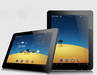 7-10 inch Android Tablet PC wholesale/OEM