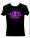 EL Sound T-shirt