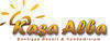 Kasa Alba condominium resort - Condotel