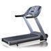 JKEXER AC Motorized Treadmill (LIGHT COMMERCIAL USE)
