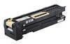 OKI B6300 toner cartridge
