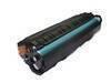 HP 2612A Toner Cartridge