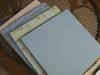 Aluminum ceiling/aluminum ceiling tile
