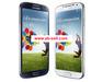 On Sale Original S. Galaxy S4